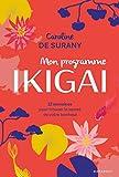 Mon programme ikigaï