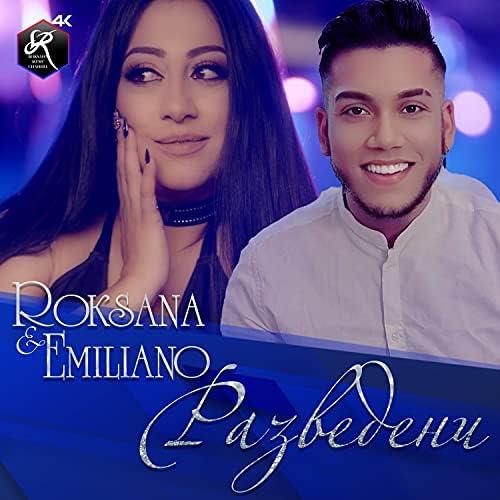 Roksana & Emiliano