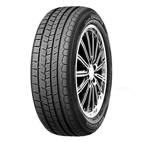 Roadstone Eurovis ALP 205/65R15 99T XL