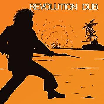 Revolution Dub