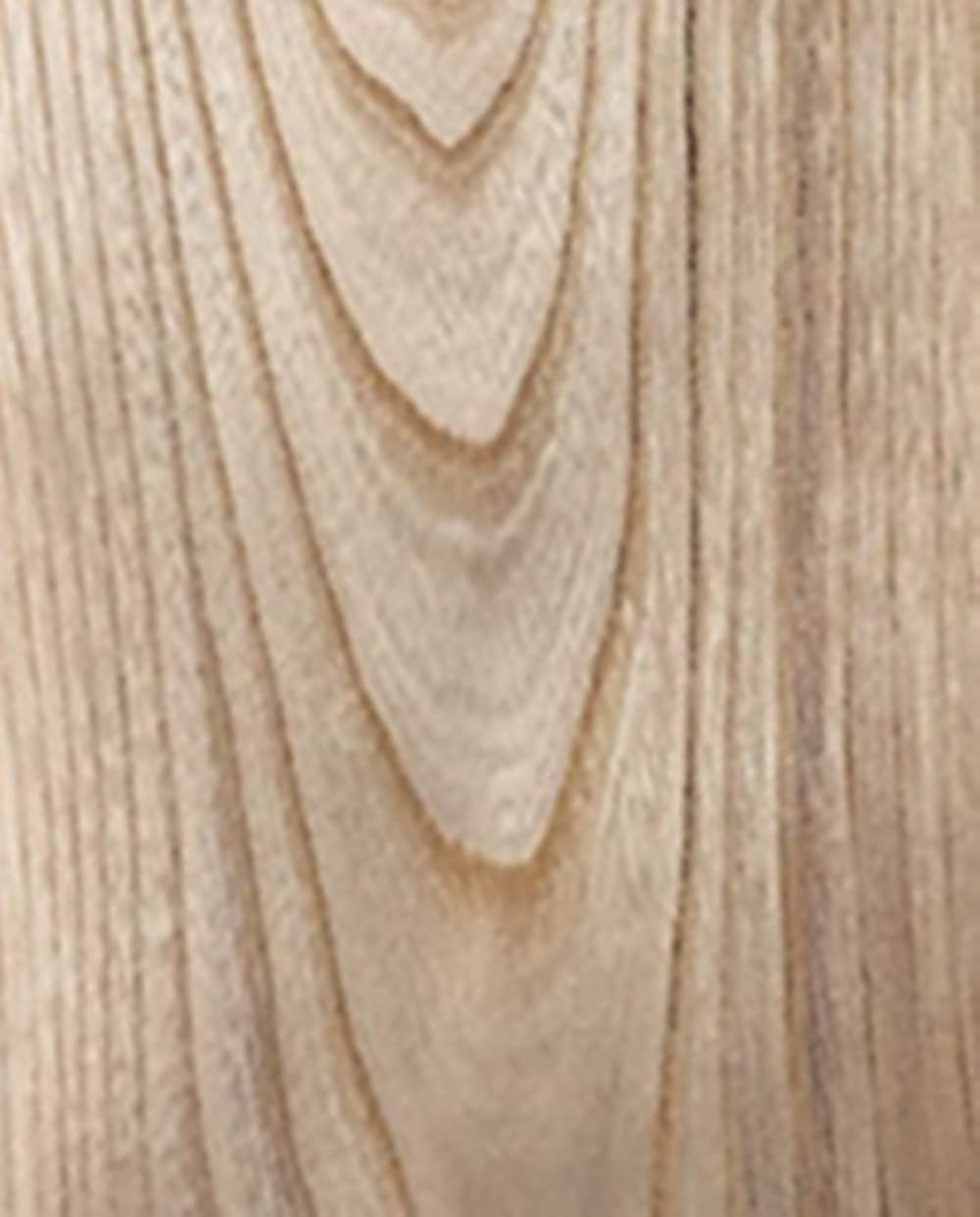 Aibote Max 87% OFF Natural Elm Wood Veneer Sheets Restoration Overall Size:8 High quality new
