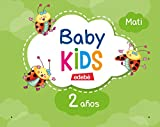 Baby Kids 2 años - 9788468313023