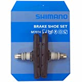Shimano Bremsschuhsatz M70T4