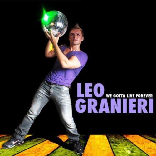 Leo Granieri