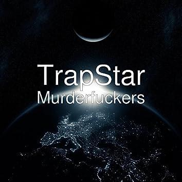 Murderfuckers