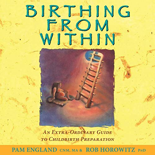 Birthing from Within cover art