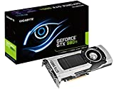 Gigabyte Gigabyte GeForce GTX 980 Ti GV-N98TD5-6GD-B Overclocked 6GB GDDR5 PCiE Video Card Graphics Cards