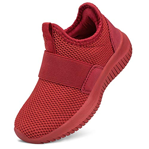 Best Brands Kid Walking Shoes