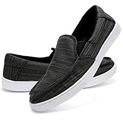 which is the best aleader shoe company in the world