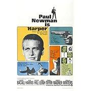 Harper [Blu-ray]