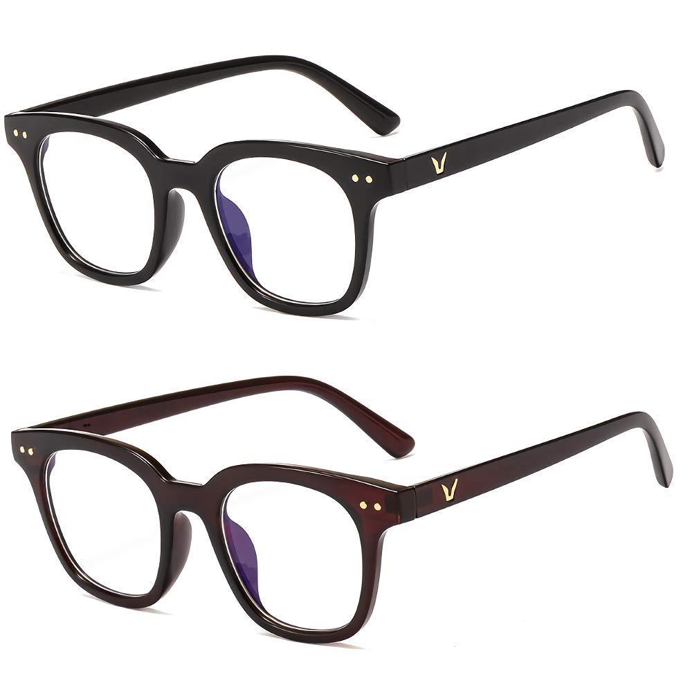 Blocking Glasses%EF%BC%8CComputer Reading Glasses Eyestrain