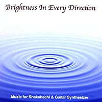 Brightness In Every Direction
