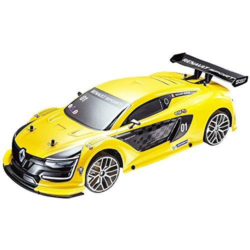 Mondo 63359 R C Renault RS 01 Drift Ma stab 1 10*