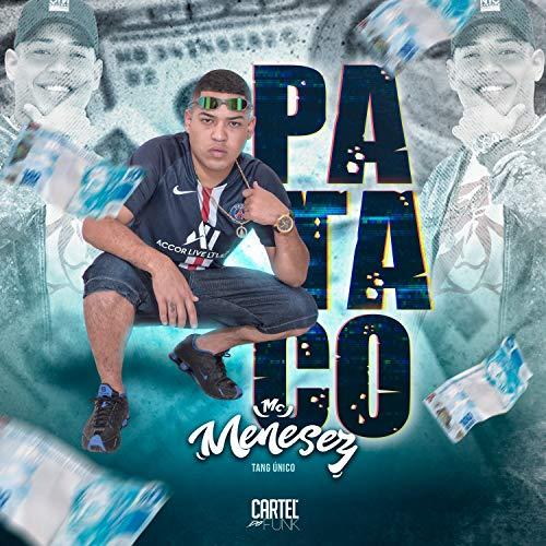 Pataco [Explicit]