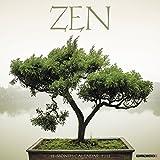 Zen 2018 Calendar