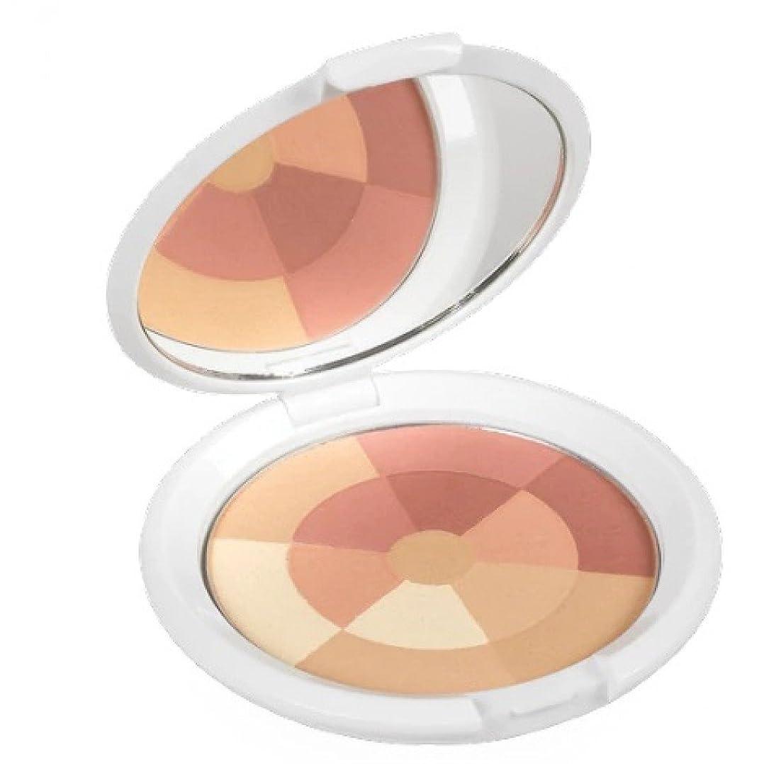 上に築きます透けて見える襟アベンヌ Couvrance Translucent Mosaic Powder (For Sensitive Skin) 10g/0.33oz並行輸入品