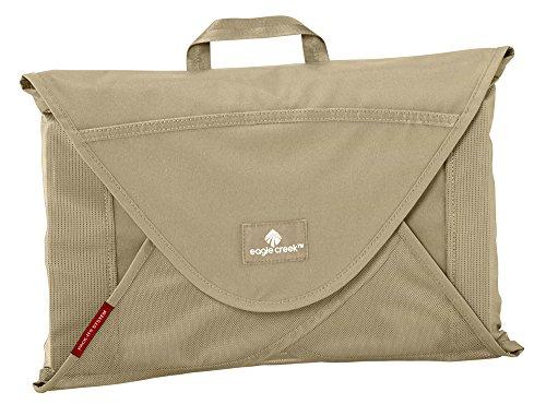 Eagle Creek Pack-it Original Sockentasche, One Size, hautfarben (Beige) - EC041189055