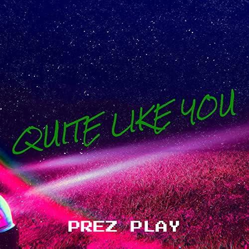 Prez Play