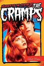 Dick Porter: Journey To The Centre Of The Cramps