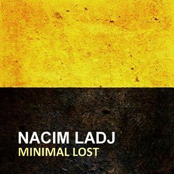 Minimal Lost