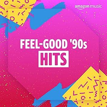 Feel-Good 90s Hits