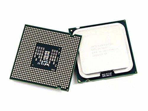 Intel Celeron D 346SL7TY SL8HD SL9BR Desktop CPU LGA7753.06GHz 256KB 533MHz