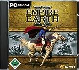 Empire Earth II [Software Pyramide]