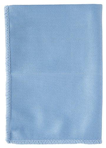 Eléphant Lavette Vitr'inox 32 x 32 cm