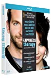 Happiness Therapy [Blu-Ray]