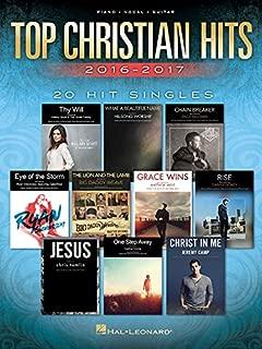 Best top christian guitar chords Reviews