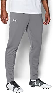 Under Armour Men's Challenger Knit Warm-Up Pants