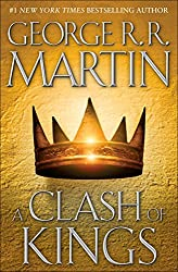 A Clash of Kings review