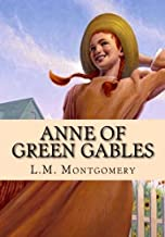 Best anne of green gables comic Reviews