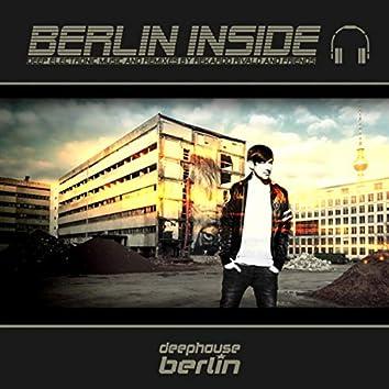 Berlin Inside