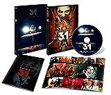 31(アスタースリーブ付) [DVD] image