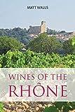 Wines of the Rhône