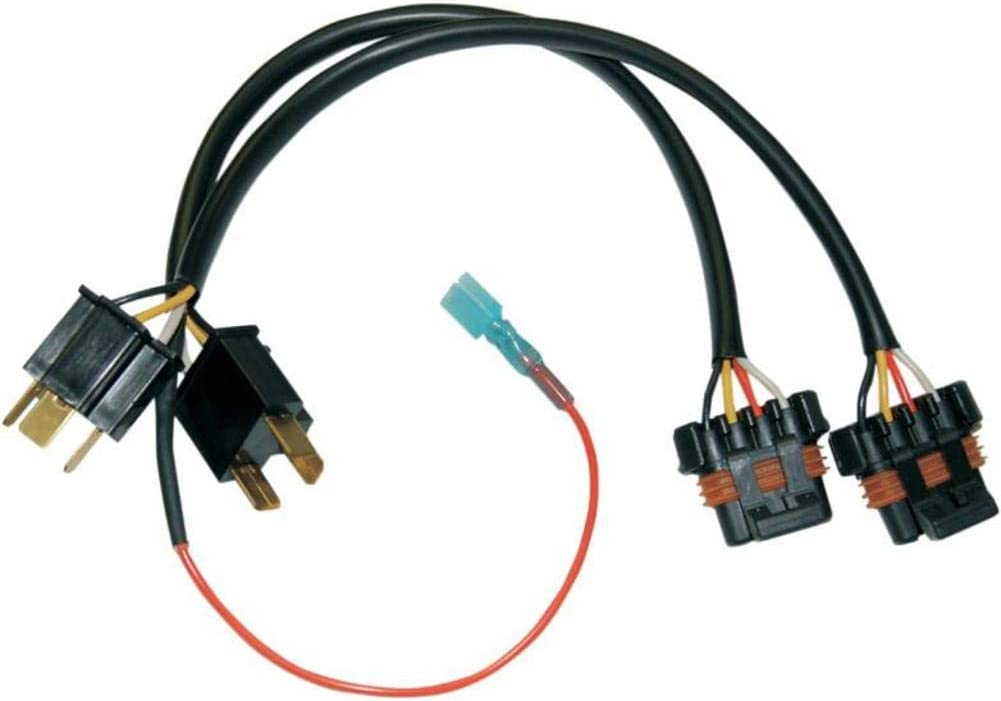 Namz OEM Type New Shipping Free Shipping NEW before selling ☆ Connectors - Headlamp Adapter LED Harness Day
