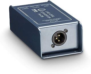 Palmer PAL-PLI06 Analog Gears Magic Boxes