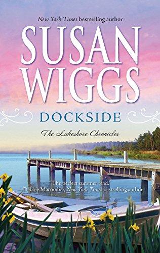 Dockside / Dockside at Willow Lake