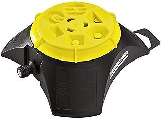 Karcher 26450260 Multifunctional Sprinkler Sixfold