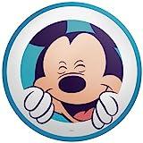 Philips Disney Micky Maus LED Deckenleuchte 7.5 W, blau/weiß, 717613016