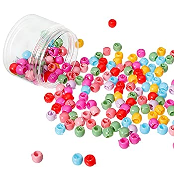 Best clip on beads Reviews