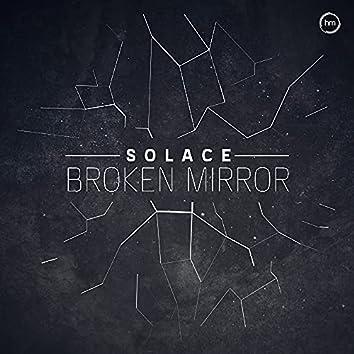 Broken Mirror EP