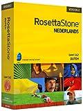 Rosetta Stone V2: Dutch, Level 1 & 2