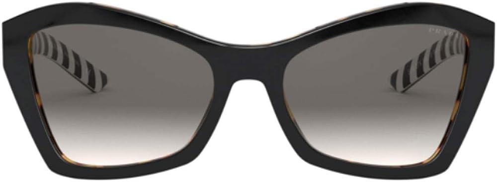 Prada, occhiali da sole per  donna 0PR 07XS