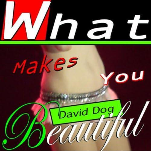 David Dog