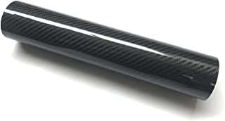 3 inch carbon fiber tube