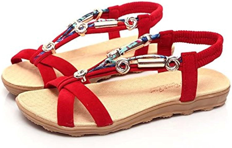 Kvinnliga Kvinnliga Kvinnliga skor, kvinnoskor, kvinnoskor, gulingar, trettionio -  butik försäljning försäljningsstället