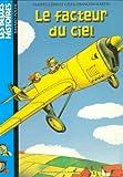 Le Facteur du ciel - Bayard Jeunesse - 17/04/2003