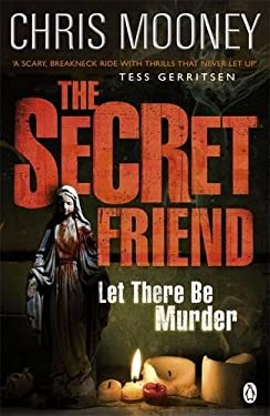 The Secret Friend